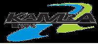 logo wywóz szamba